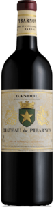 lot bouteille vin tombola des grands crus rotary